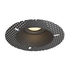 Встраиваемый <b>светильник Maytoni DL042-01B</b> купить в интернет ...