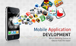 android mobile application development metova