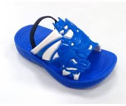 <b>Пляжная обувь Дюна</b> для мальчиков — купить в Москве в ...