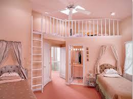 girls cute bedroom love