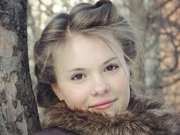 Natasha Ignatova updated her profile picture: - JBa7-JLTGLc