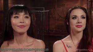Lesbian Bondage Porno Videos   Pornhub.com
