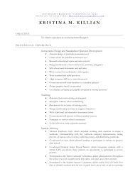 teacher resume items equations solver ner teacher resume job description s lewesmr sle