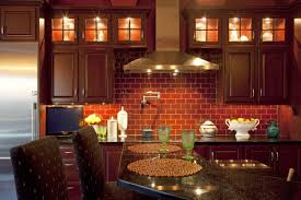 Wall For Kitchens 35 Best Kitchen Wall Ideas Wall Design Kitchen Decoration