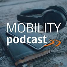 fka Mobility Podcast