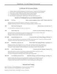 sample resume in safety officer resume maker create sample resume in safety officer security officer resume sample job interview career guide photos of safety
