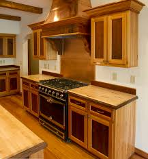 pine and white kitchen cabinetsarticleus article types woods