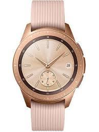 Купить <b>смарт</b>-<b>часы</b> в интернет магазине WildBerries.ru