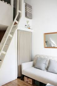8 chic small bedroom ideas