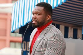 <b>50 Cent</b> is still angry Evanescence won <b>Best</b> New Artist at the ...