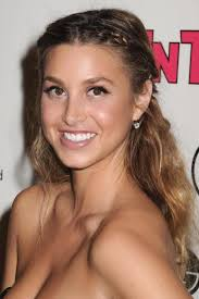 Whitney Port Cleavage Photo. Added: September 14, 2009 - whitney-port-cleavage-photo