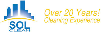 ontario cleaning specialists is your premier industrial commercial cleaning partner