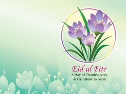 Happy-Eid-Ul-Fitr-High-Definition-Wallpapers-For-Pc.jpg