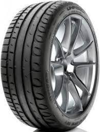 Шины <b>Tigar Ultra High Performance</b> 225/50 R17 98W XL
