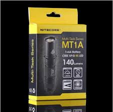Detail Feedback Questions about <b>1 pc best price NITECORE</b> LR12 + ...
