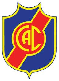Club Atlético Colegiales