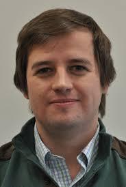 Juan García-Prieto. Student · Métodos de análisis de datos · juan.garciaprieto@ctb.upm.es. (+34) 91 3364656 ext. 24624 - JuanGarciaPrieto-e1371462647589