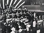 Stan Kenton & His Orchestra [Spectacular Value]