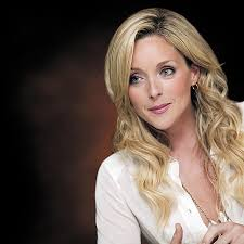 interview jane krakowski events feature gambit weekly new click to enlarge tony award winner and 30 rock star jane krakowski performs at nocca