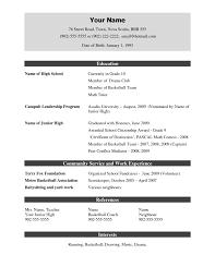 jobstreet resume resume templates jobstreet resume