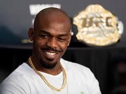 UFC 235 Jon Jones vs. Anthony Smith: How to watch the main event ...