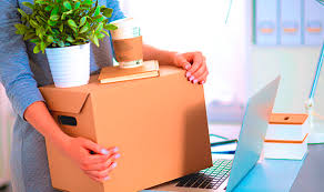 north of lille relocation agency mobility relocation helping you settling in and departure