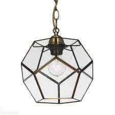 <b>Светильник Favourite</b> Liada <b>1635</b>-<b>1P</b> - купить в интернет ...