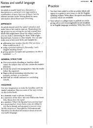 essay banks essay banks essay banksessay on customer service in banks in