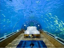 room cute blue ideas: jetwing sea beach negombo sri lanka ikimasho i tell the girl which