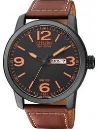 <b>Часы Citizen</b> купить в Санкт-Петербурге - оригинал в ...