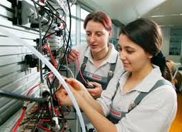 vocational training  spain  jobs anywhere in the world vocational training spain