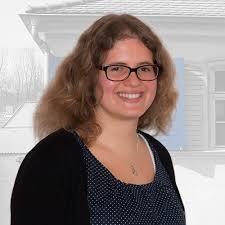 Stefanie Schäfler Ariane Lehmann - p_stefanie