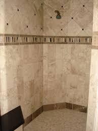 images about shower tile ideas on pinterest glass block shower shower tile designs and showers waincoating bathroom floor tile design patterns 1000 images