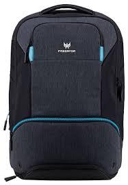 <b>Рюкзак Acer Predator</b> Hybrid <b>Backpack</b> — купить по выгодной цене ...