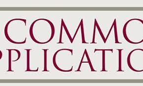 Common Application   All College Application Essays The Common App has yet again changed its application essay prompts     just  in time for the         application season  Last year we saw no changes  whatsoever