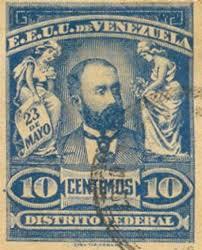 Image result for Cipriano Castro,Venezuela