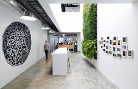 interior design for office space. like architecture u0026 interior design follow us for office space f
