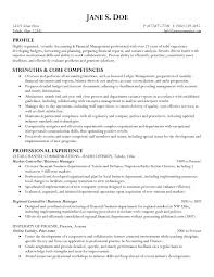 s resume  resume templates  lafoliaeu  examples of accomplishments on a resume lafoliaeu