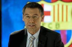 "Josep Maria Bartomeu: ""Volveríamos a fichar a Neymar de la misma forma"" - Josep-Maria-Bartomeu-en-TVE-FO_54402414209_54115221152_960_640"