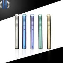 edc <b>pen titanium</b>
