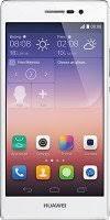 Huawei Ascend P7 - Scheda Tecnica - HDblog.it