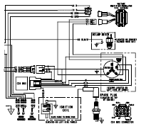 2003 polaris snowmobile wiring diagram 2003 wiring diagrams online 2003 polaris snowmobile wiring diagram schematics and wiring