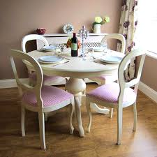 round dining tables for sale furniturecool round dining tables for chairs set eva furniture table and small room kids