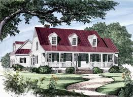 Old Farmhouse Plans Southern   So Replica HousesOld Farmhouse Plans Southern