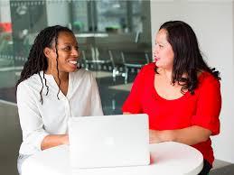 psychological tricks for interviewing business insider job interview boss meeting