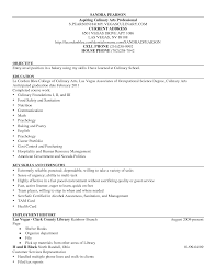 resume sample cook position sample customer service resume resume sample cook position amazing resume creator 42 examples of chef resume template creative entry level