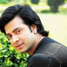 Sakib Khan