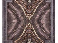 Carpets: лучшие изображения (9) | Ковры, Текстуры и Дизайн