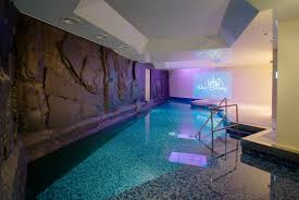 personable main pool kit by indoor swimming design with amazing beautiful lighting to ador it at awesome inspirational office pictures full size
