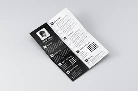 fully customizable cv resume templates simple customize resume template 3